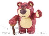 Toy Story: Lotso