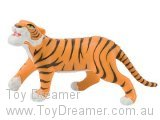 Jungle Book: Shere Khan (Tiger)